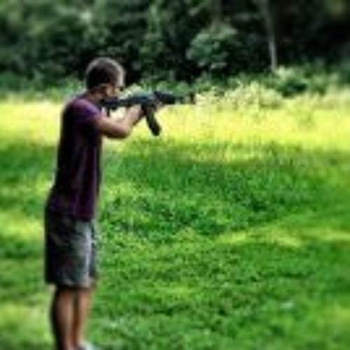 Hunter Howell 1's avatar