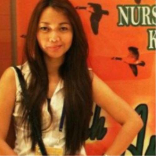 arlenemanalili's avatar