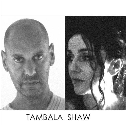Tambala Shaw's avatar
