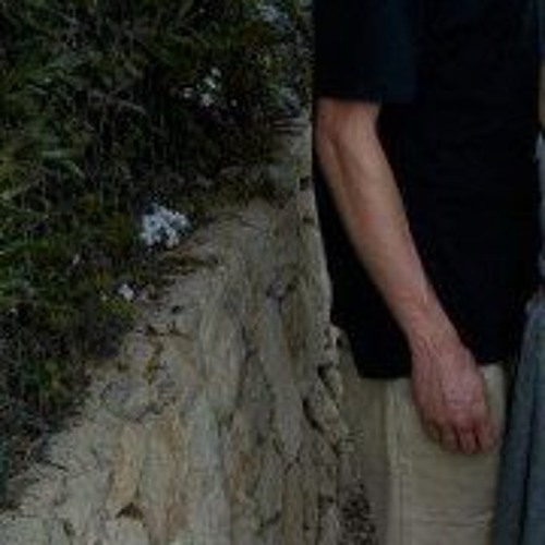 Jack Byrne 92's avatar