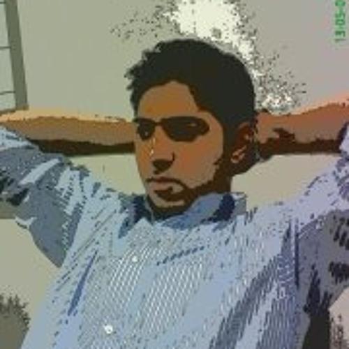 Sameer Sidique's avatar