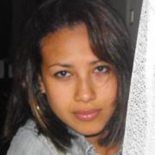 Samantha Hoarau's avatar