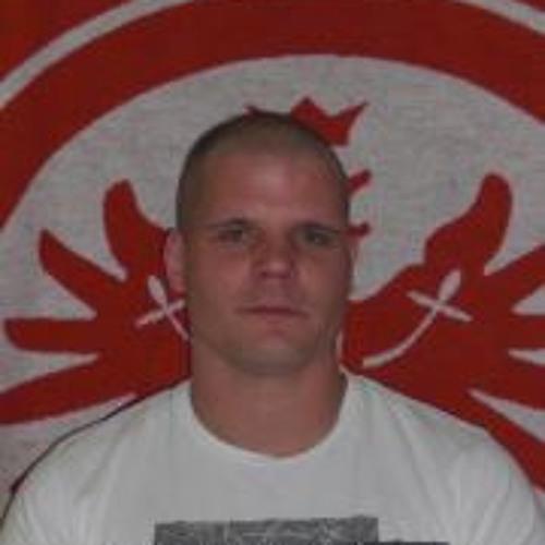 Thomas Benndorf's avatar