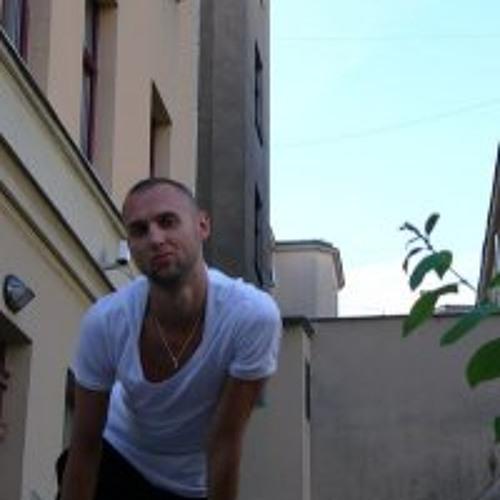 Ponomarjevs Vadims's avatar