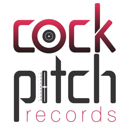 Cock Pitch Records's avatar