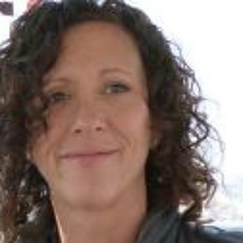 Sasha Otterburn's avatar
