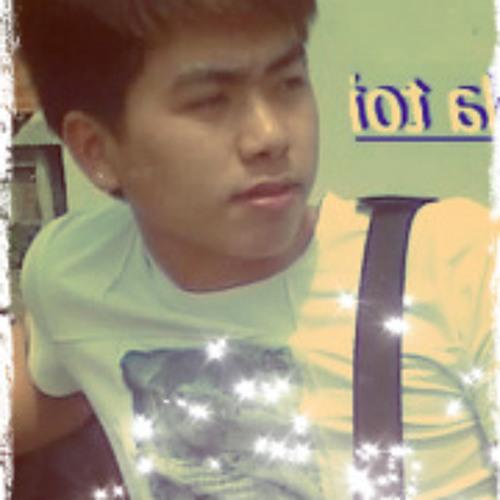 Thai Sơn DEMON's avatar