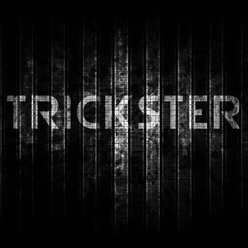 TheOfficialTrickster's avatar