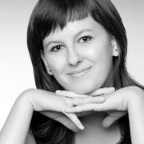 Dianka Sováková's avatar