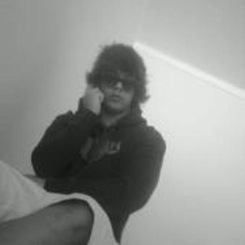 Nuno Soares 8's avatar