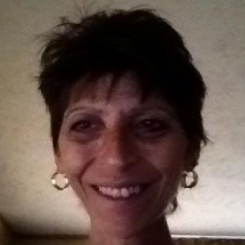 Margaret Polino Nicholas's avatar