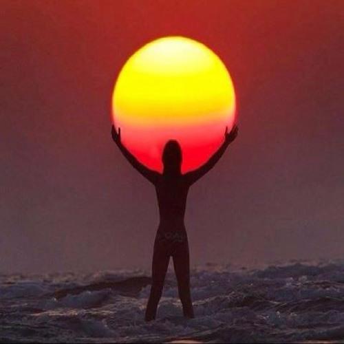 Mette Dakke-Dak's avatar