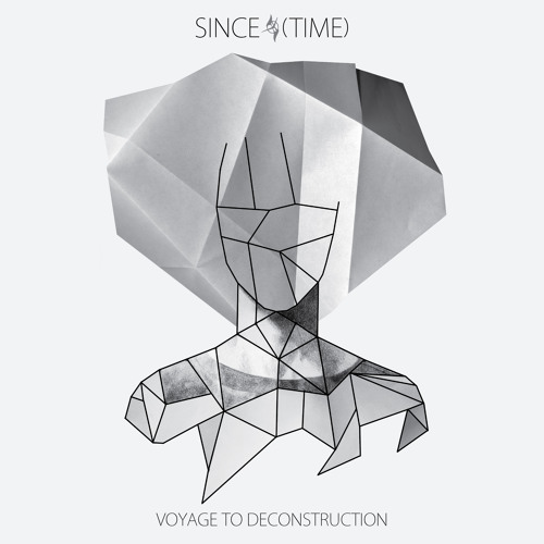 Since (Time)'s avatar