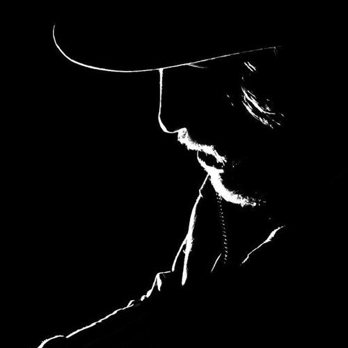 DanielRankin's avatar
