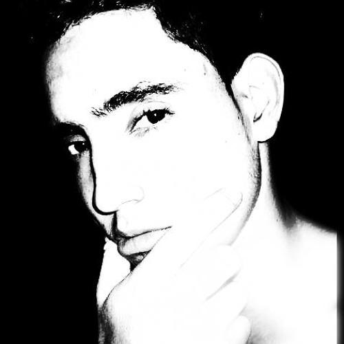 Nando Rios Demo's avatar
