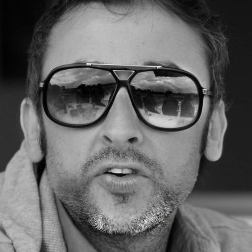 Eric GAUTHIER BROUSSE's avatar