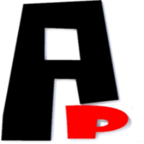 Anazoth's avatar