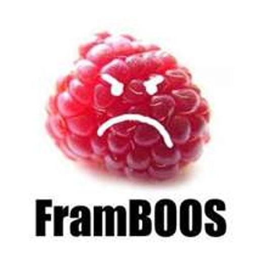 Framboosbeats's avatar