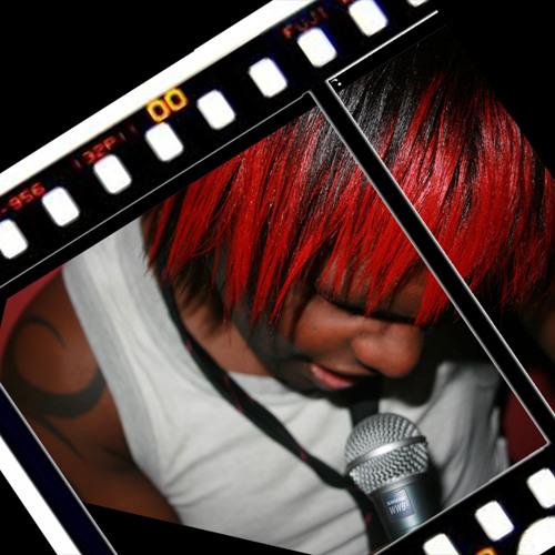 Treija's avatar