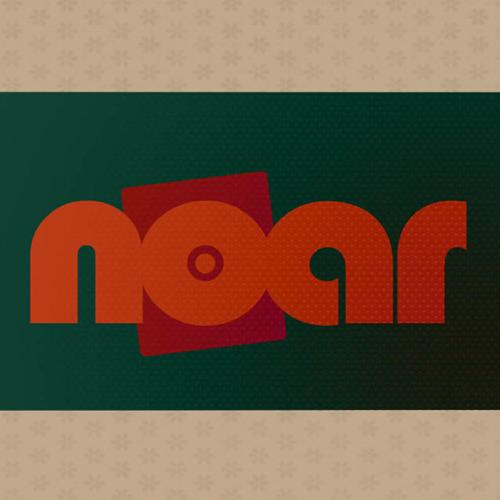 NOAR Radio Indoor's avatar