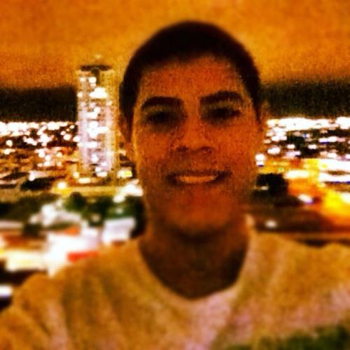 Lucas_MM's avatar