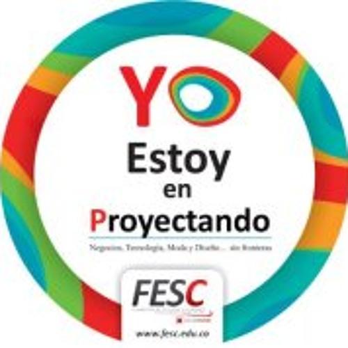 Nestor Blanco 1's avatar