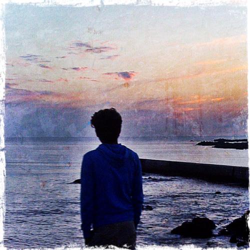 Justin Bn's avatar