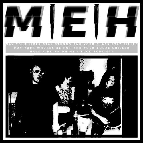 MEHsucks's avatar