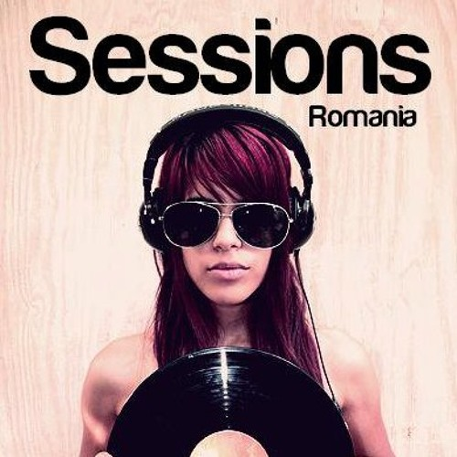 Romania Sessions's avatar