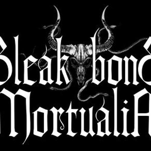 Bleak Bone Mortualia's avatar