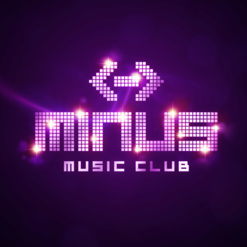 Minus Music Club's avatar