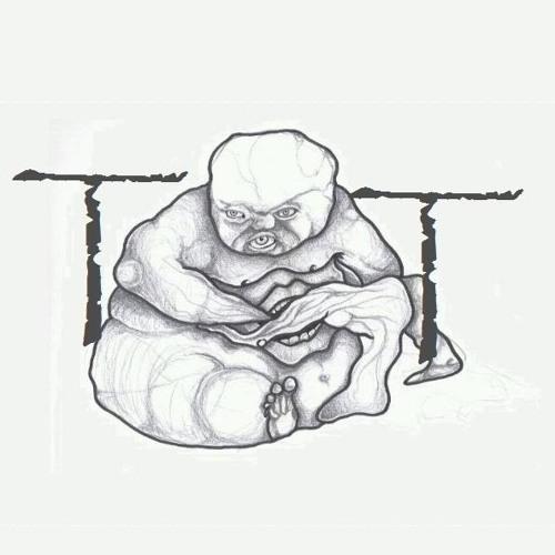 grup Tot's avatar