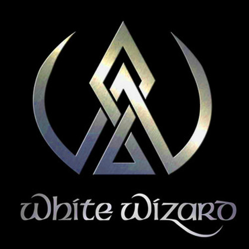 WHITE-WIZARD's avatar