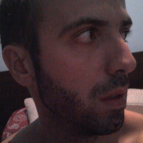 user31893659's avatar