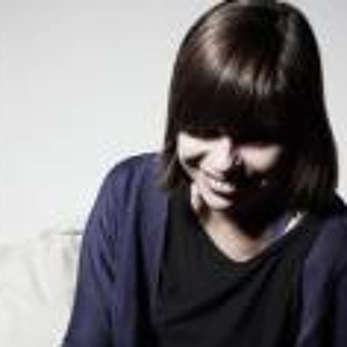 Anne Sebald's avatar