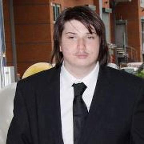 Paul Smith 98's avatar