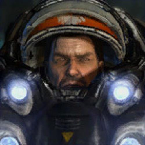 Riccardoricc's avatar