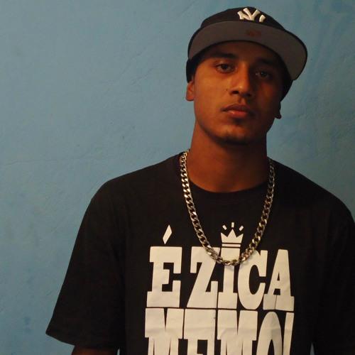 Thiago [RF]'s avatar