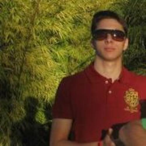 alexsouz@'s avatar