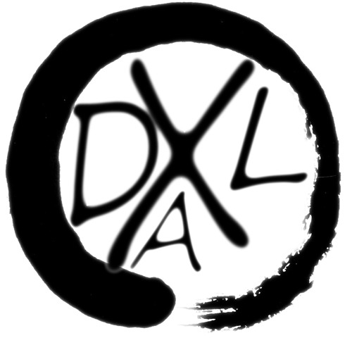 Xodal's avatar