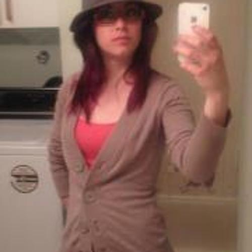 Carol-Ann Chiasson's avatar