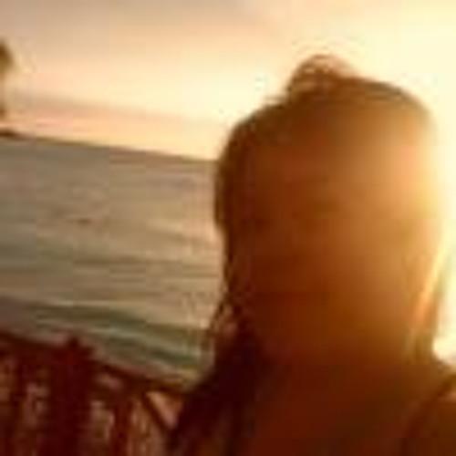 Eva TheLife's avatar