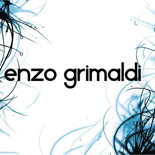 Enzo Grimaldi's avatar