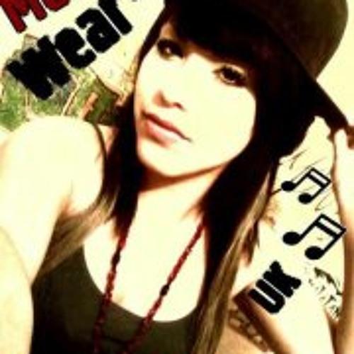 Mona Wear StreetSoldier's avatar