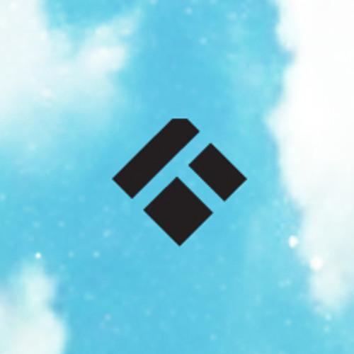Floppy Circus's avatar