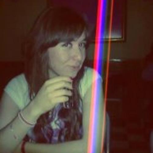 Adriana Waldorff's avatar