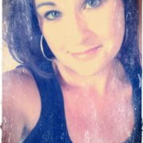 Alissa N Redditt's avatar