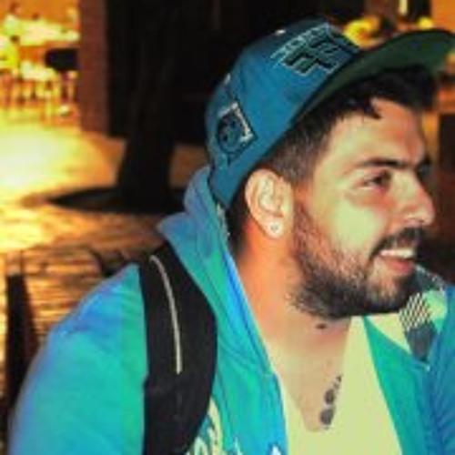 Simón LS's avatar