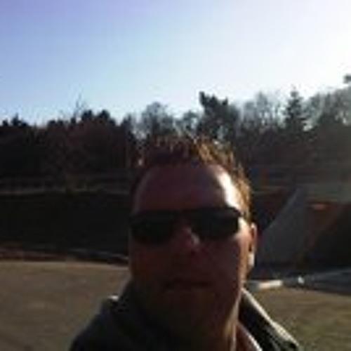 Niels Goudsblom's avatar