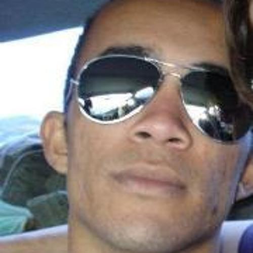 Thiago Robsonn's avatar
